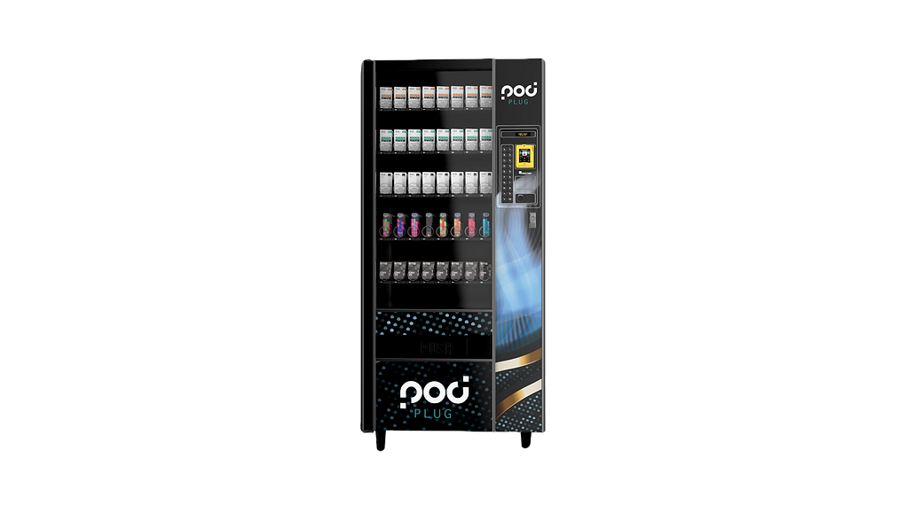 vending_machine_180d_f15_edited.png