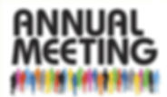 annual_meeting_clip_art.jpg