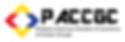 PACCGC  logo 2020B Signature.png