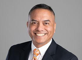 Edgar Jimenez