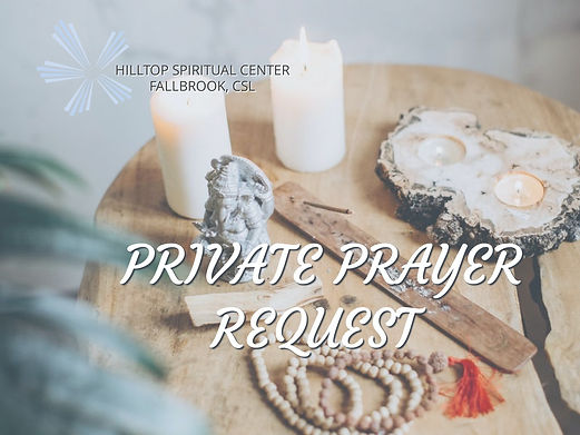 PRIVATE PRAYER REQUEST copy.jpg