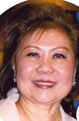 Cindy Flores