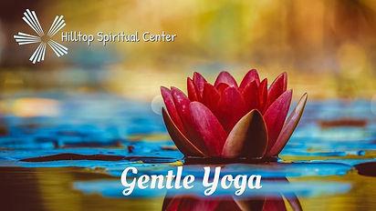 gentle yoga thumbnail.jpg