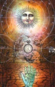 mysticismimg-192x300.jpg