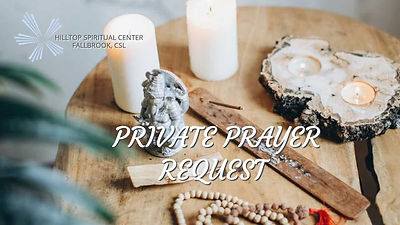 PRIVATE PRAYER REQUEST copy copy copy-2.