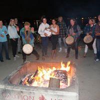 sd womens drum circle.jpg