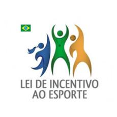 logo-leidoincentivoaoesporte-230x230
