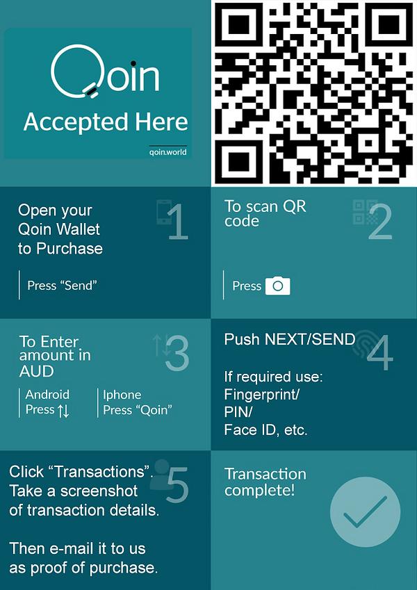 Qoin Transaction for Website v3.png