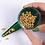 Thumbnail: Seed Sower Planter Gardening Supplies Flower Plant Seeder Garden Plant Supplies
