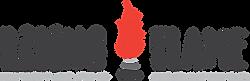 png_Logo_MobileHeader_Logo_MobileHeader.