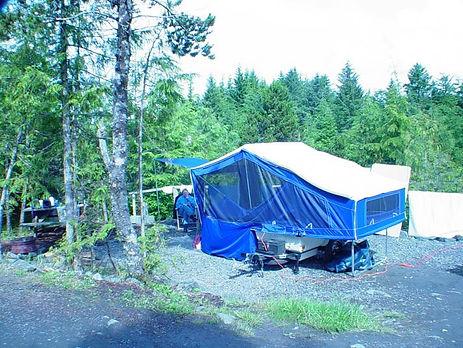 Canada..2003 078.jpg