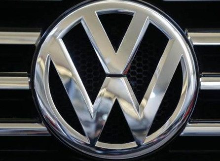 My TVO Interview about the Volkswagen Scandal