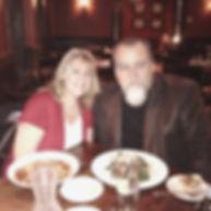 Randy & Aggie.jpg