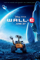 Wall-E: Embedded Messages of Sustainability
