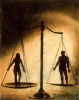 Gender Inequality: An Explanation for Unethical Business Behaviour?
