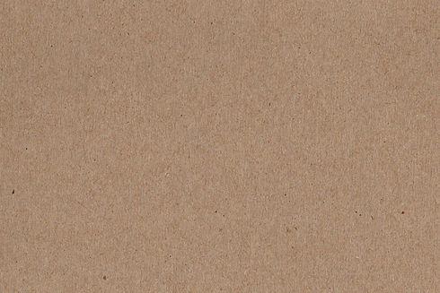 cardboard-tex.jpg