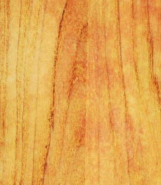 woodtexture.jpg