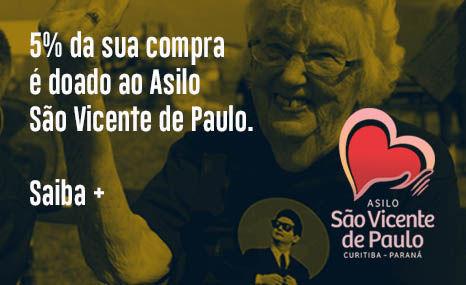 campanha_wild_people_asilo_são_vicente_