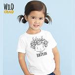 camiseta infantil bob dylan3.jpg