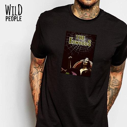 Camiseta The Edwoods