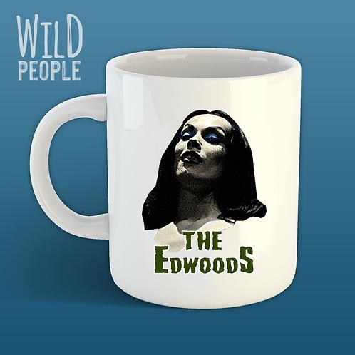 Caneca The Edwoods