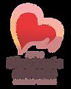 logo-asilo-png.png
