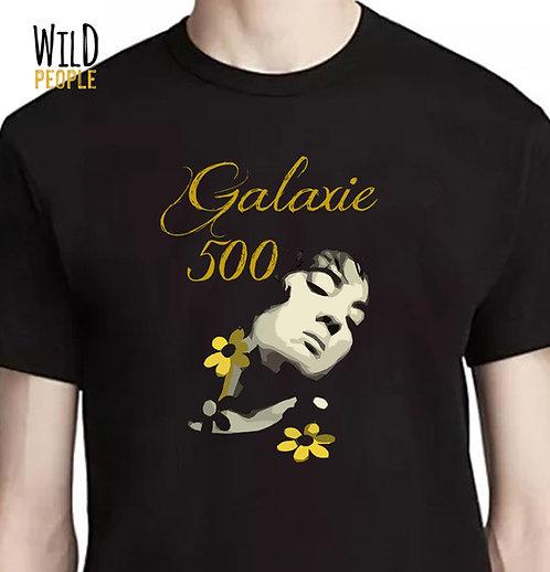 Camiseta Galaxie 500 - 003