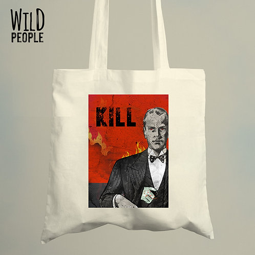 Ecobag Kill