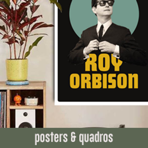 banner-posters-home.png