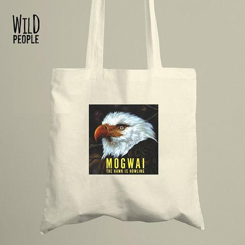 Ecobag Mogwai