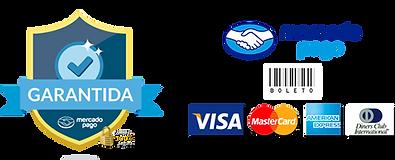 mercadopago-logo_1024x1024.png