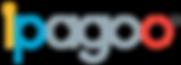 ipagoo-logo.png