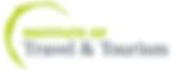 itt-logo-web-banner.png