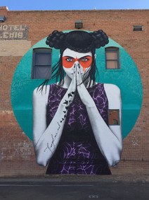 Vergiss by FinDAC