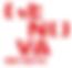 logo_genova_vert[1].png