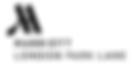 lonpl_premiumRooms_logo.png