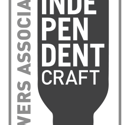 Show Your Independence with the Brewers Association Independent Craft Brewer Seal