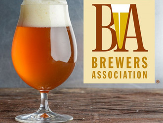 BA Releases 2016 Beer Style Guidelines
