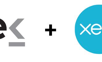 Ekos Now Integrating with Xero