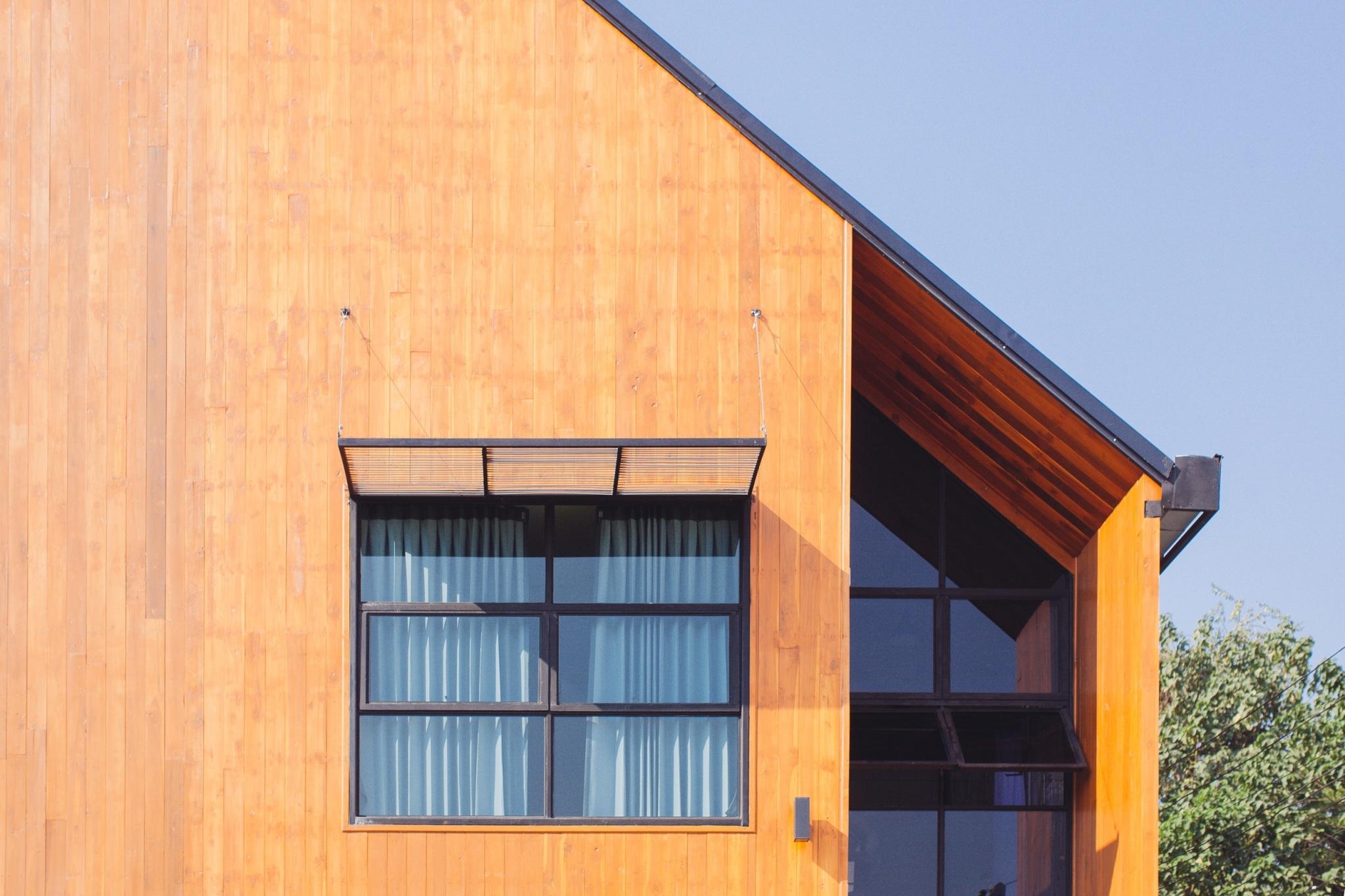 Karpenter Hotel_๑๗๐๒๑๘_0107