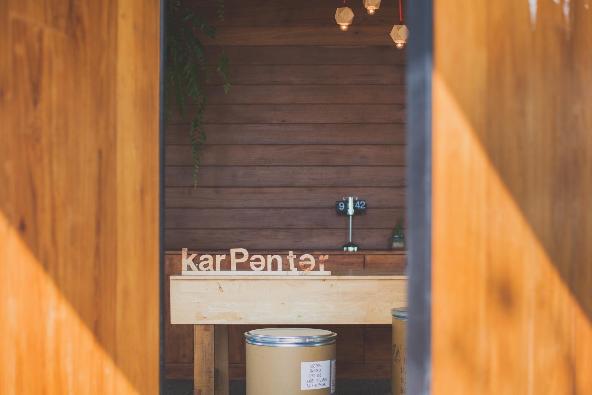 Karpenter Hotel_๑๗๐๒๑๘_0091