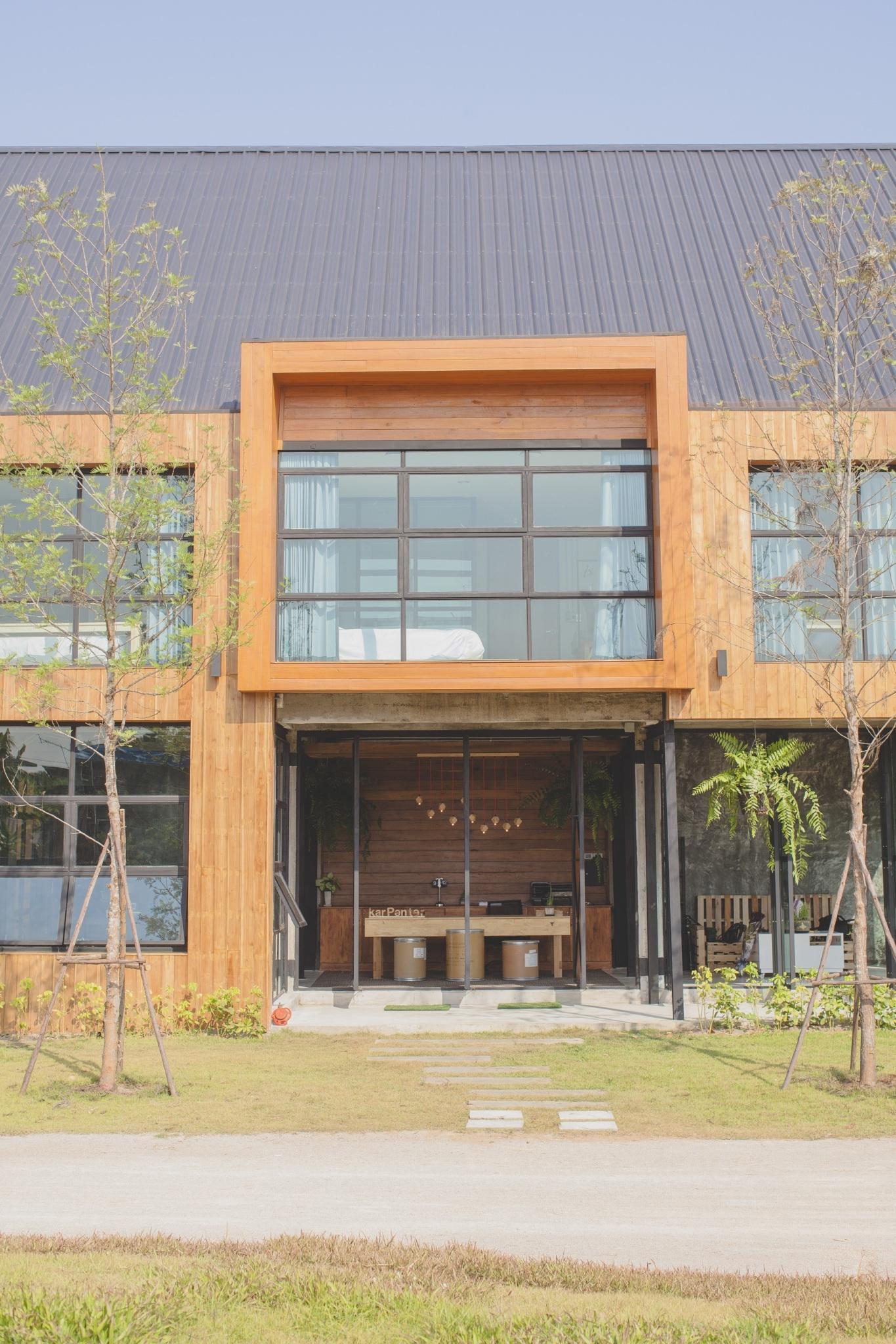 Karpenter Hotel_๑๗๐๒๑๘_0088