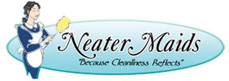 Neater Maids, house cleaning Lacey Wa, Longview WA