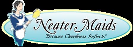 Neater Maids, house cleaning Lacey Wa, Longview WA