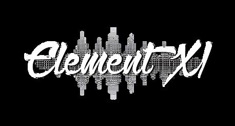element2 copy.png