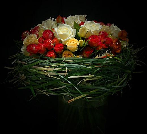 берграс роза 1мб_обработано.jpg