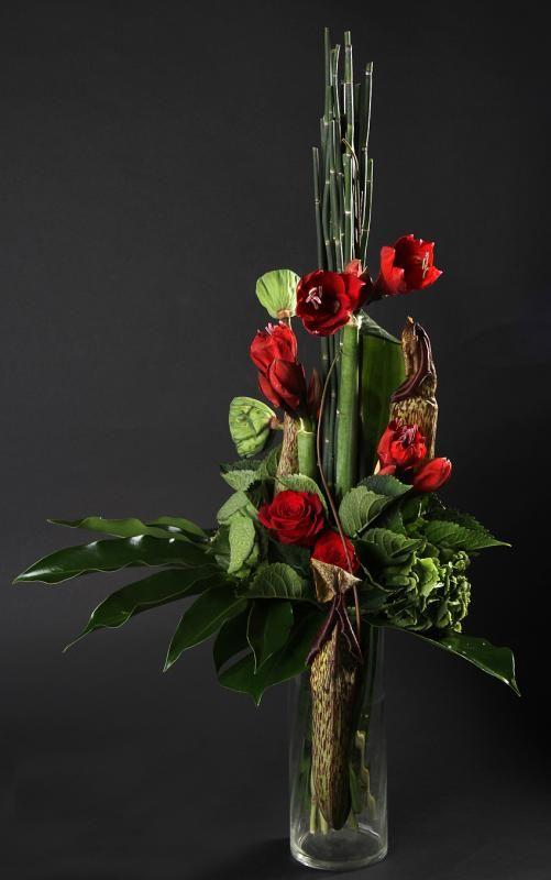бухарик, просто вертикальные букеты цветов фото интересно, даже