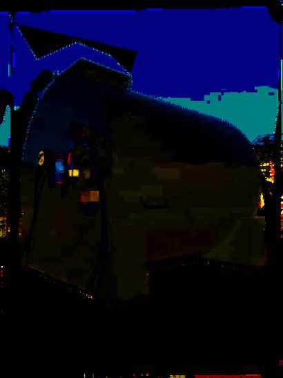 SKIDFUEL