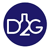 d2g-yummy.png