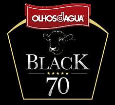 Etiqueta black 70 preto_Prancheta 1.png